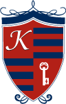 Kinsmen Homes Logo Crest