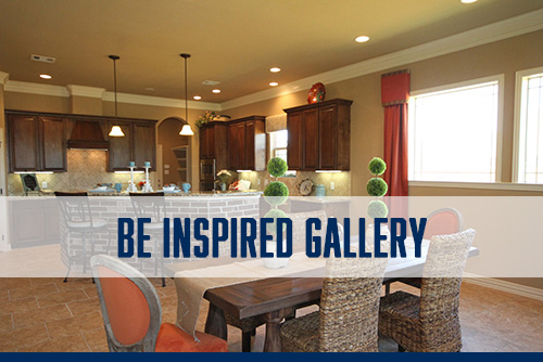Be Inspired-Gallery.jpg