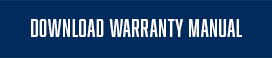 Warranty Manual Download PDF